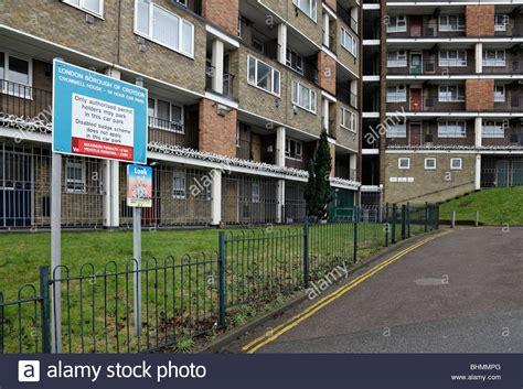 buy house croydon cromwell house croydon london england uk stock photo royalty free image 28114872