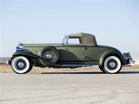 1932 Chrysler Coupe by 1932 Chrysler Imperial Convertible Coupe Lebaron Luxury