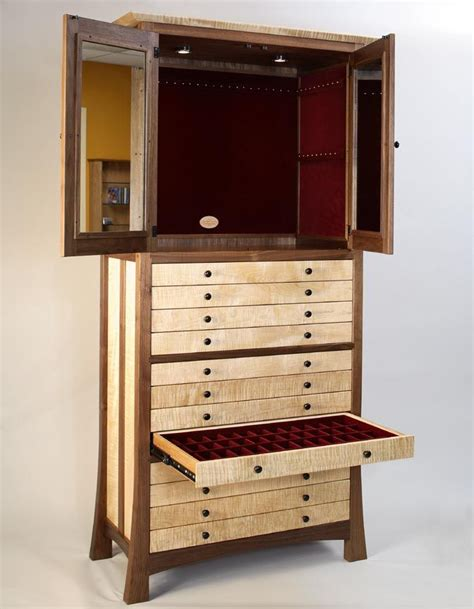 jewellery armoire cabinet 25 best ideas about jewelry armoire on pinterest