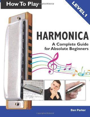 where can i buy a l harp 105 best images about harmonica on home on the