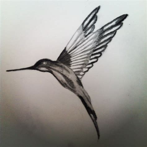 black and grey hummingbird tattoo hummingbird tattoo option 1 by elynnb on deviantart