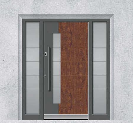 porte ingresso legno bressanini legno scale porte e pavimenti ingressi