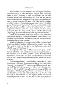 Essay About Islam by Essay On Religious Places Of Nepal In Map