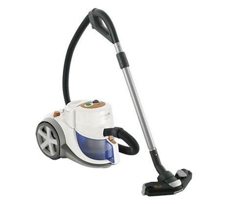 Vacuum Cleaner Merk Philips marathon bagless vacuum cleaner fc9204 02 philips