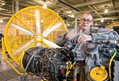 used big fan more than just a big fan aerospace news aviation