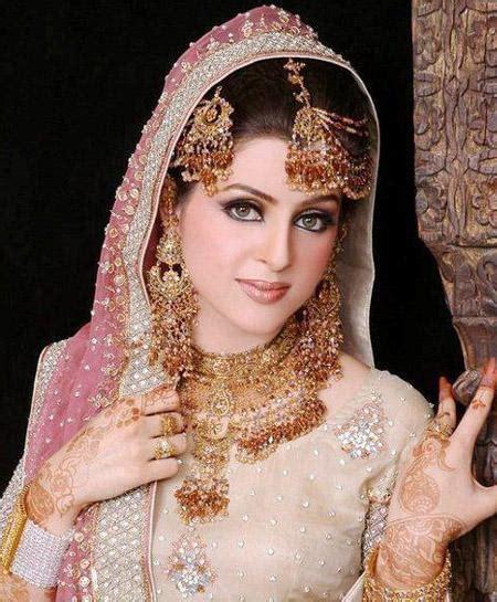 Bridal Salon by Miras Bridal Salon Complete Details Saloni Health