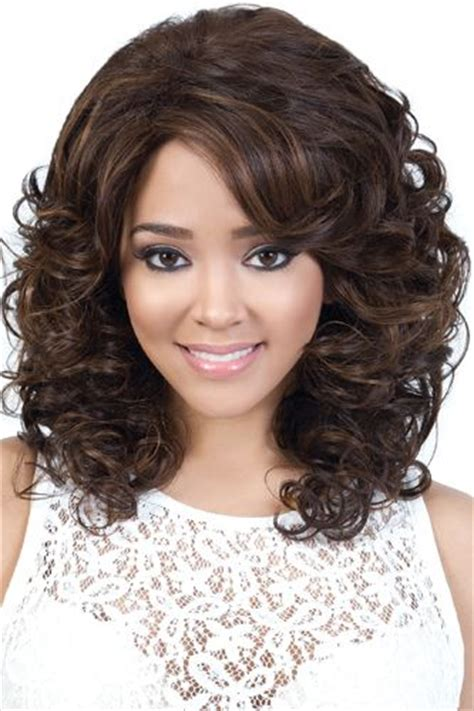 how to do motown hairstyles pictures of motown hairstyles new styles motown tress