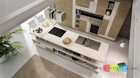 interior design layout kit kitchen new modern kitchen layout styles and interior