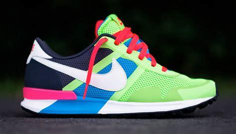 Sepatu Nike Air Pegassus 8330 Navy Grey Kode Ss10225 kicks deals official website nike air pegasus 83 30 blue