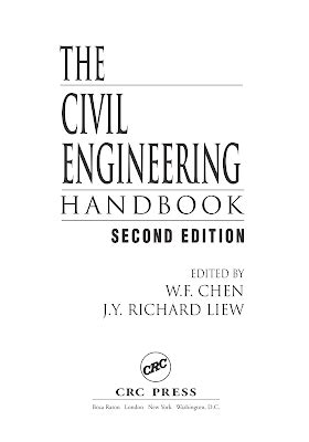 design for manufacturing handbook by james g bralla project control handbook civil engineering 2nd edition