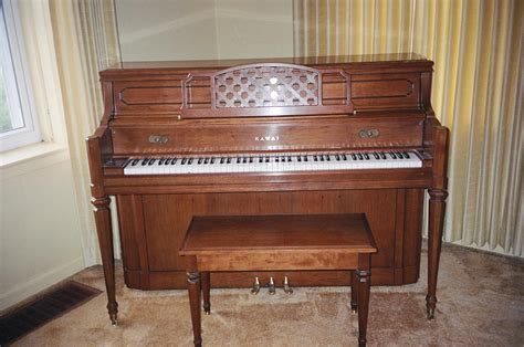 used piano benches for sale piano benches for sale used piano for sale