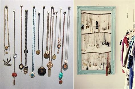 jewellery storage ideas indian makeup and