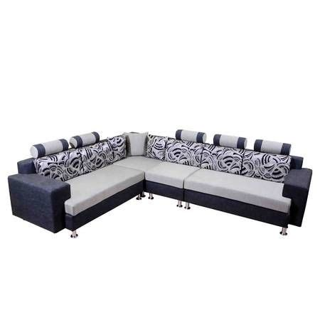 the 25 best ideas about l shape sofa set on - Sofa Set In L Shape