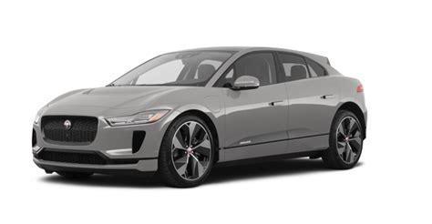 Jaguar I Pace 2020 by 2020 Jaguar I Pace S From 89800 0 Jaguar Langley