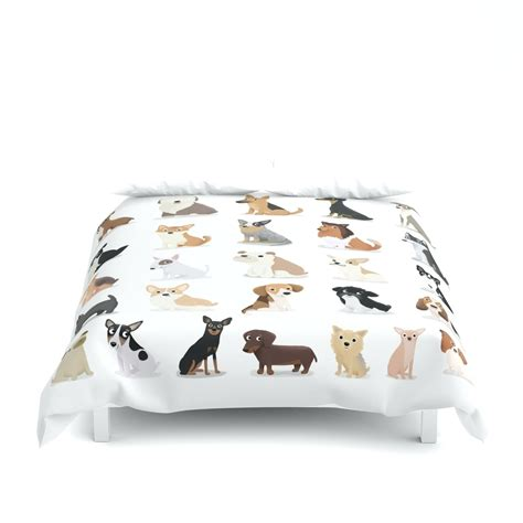 pet bed covers pet bed duvet covers dog duvet covers nz pet duvet covers