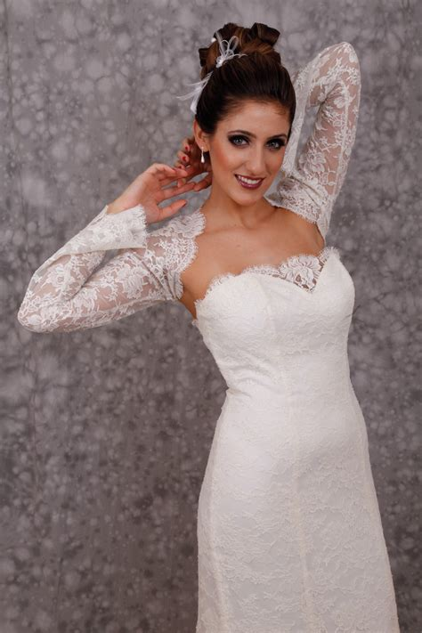 Wedding Hair And Makeup Northern Va by Local Northern Virginia Wedding Dresses Collection Gilda