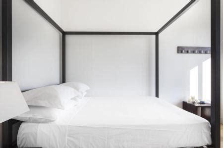 apartamentos vacaciones new york piso de alquiler en new york paperblog