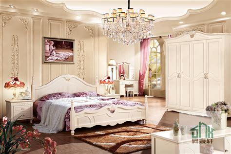 fancy bedroom sets for kids fancy bedroom furniture innovative bedrooms maya side retro master 1 5 m solid wood bedroom furniture set ha 818 fancy sexy