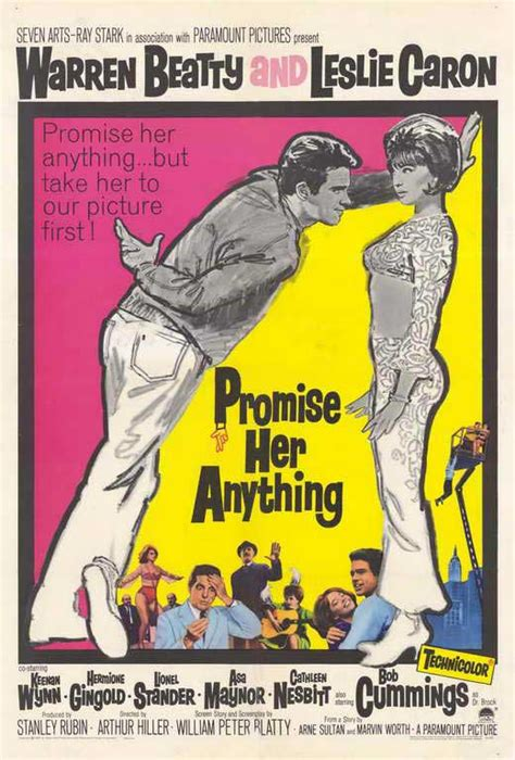 film promise her anything promise her anything movie posters from movie poster shop