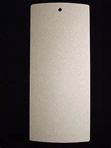 vertical blind replacement vanes
