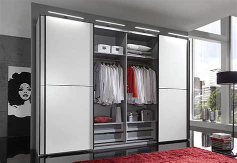 armoire bureau intégré 30 frais armoire de rangement int 195 169 rieur zzt4 armoires