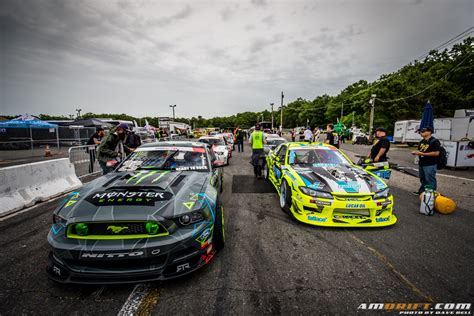 new drift formula drift 4 new jersey june 26 27 2015 by
