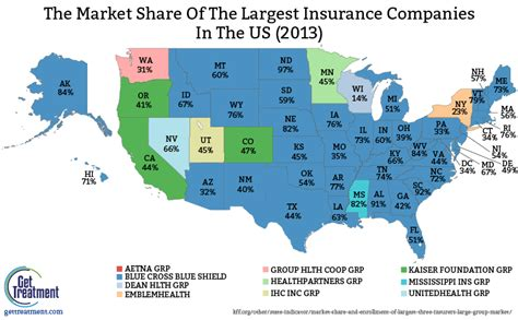 Detox Cdnters In Mass Covered Bt Bcbs by Insurance Coverage And Addiction Treatment And