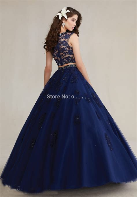 dark blue dark blue ball gown www pixshark com images galleries
