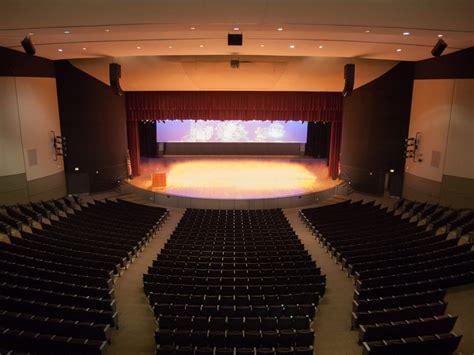 atlanta school of the performing arts