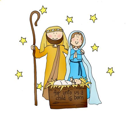 free nativity tunnel card template dearie dolls digi sts free digital images and a