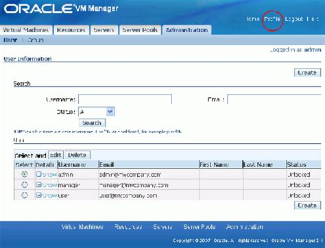 download oracle vm templates of the day oracle vm nixcraft