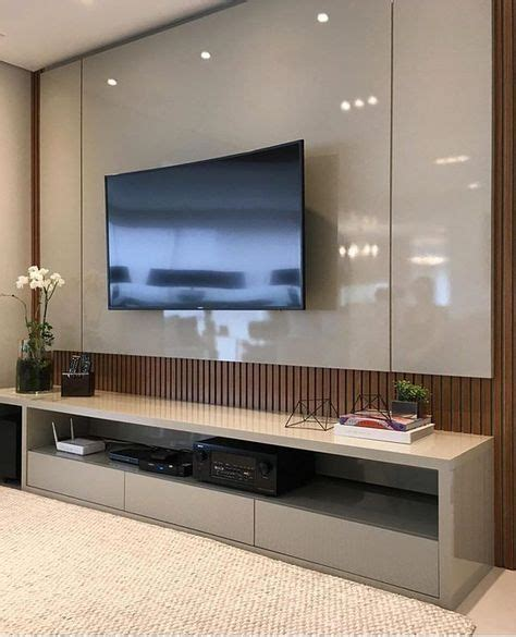 Home Theater Centro 17 best images about home theater on theater rooms home theater design and loudspeaker