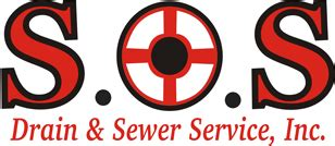 sos drain and sewer drain cleaning minneapolis clogged sewer rooter cleaning
