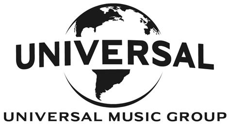 universal music group official site universal music group new logo by dledeviant on deviantart