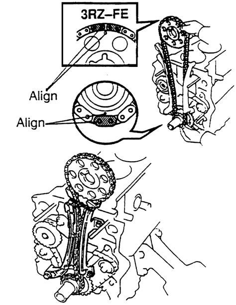 2000 toyota 4 7 engine diagram v8 engine diagram wiring