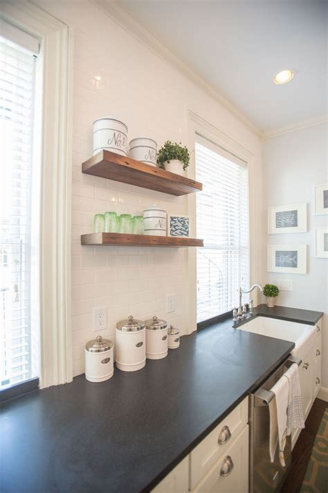 old kitchen cabinets makeover 100 year old hoboken townhouse gets kitchen makeover