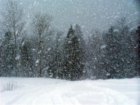 snow in south winter storm snow to impact montana idaho colorado