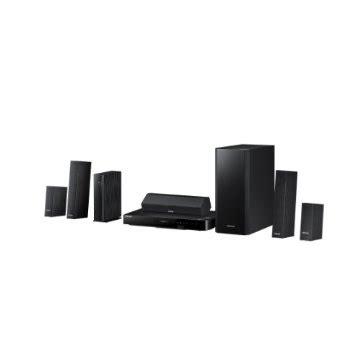 samsung ht h6500 3d smart home theater system ht