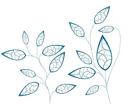 decorar hoja arbol vinilo decorativo hojas de arbol 171 vinilos decorativos