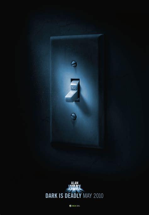 cria 231 227 o criativos xbox alan wake night light switch noose
