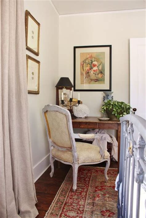 overcast benjamin moore 1000 images about paint colors on pinterest ralph