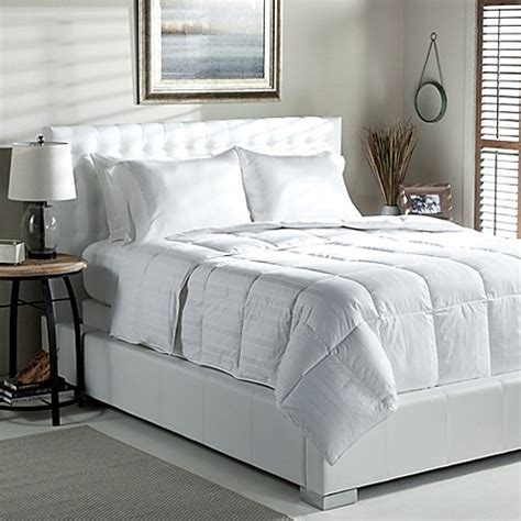 tommy bahama down alternative comforter buy tommy bahama 174 400 thread count 700 fill power down