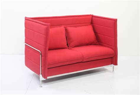 can you shoo a couch 10 sofas under 1000 that you can buy online home