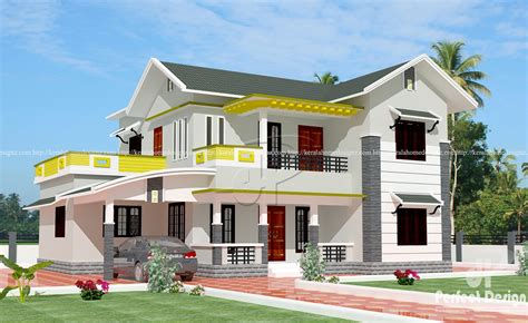 home design 4u kerala 100 home design 4u kerala welcome to keralaproperty
