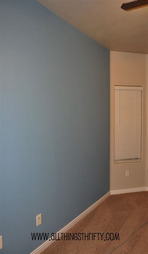 valspar slate blue 1000 images about home ideas living room on pinterest