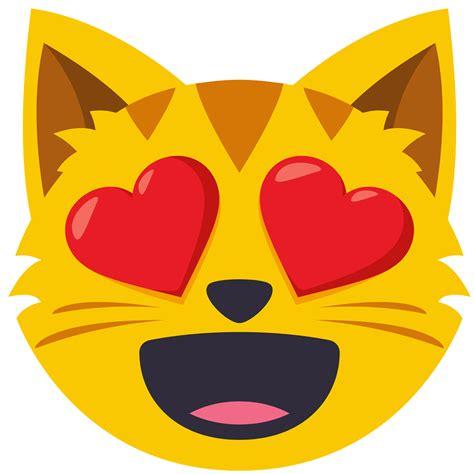 imagenes emoji enamorado im 225 genes de emojis para imprimir jugar y decorar