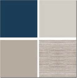 For the color scheme i am going to maintain the neutral greige bliss
