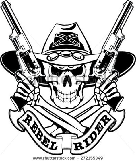 army skull coloring pages army clipart skull crossed gun pencil and in color army