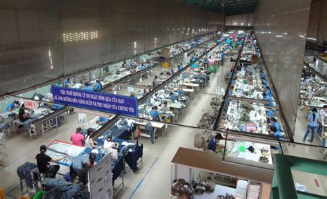who manufactures clothes factory manufacturer supplier in