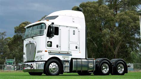 kenworth k200 for sale in usa review 2011 kenworth k200 prime mover truck trucks advisor